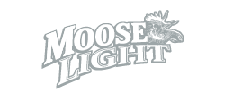 Moose Light Logo