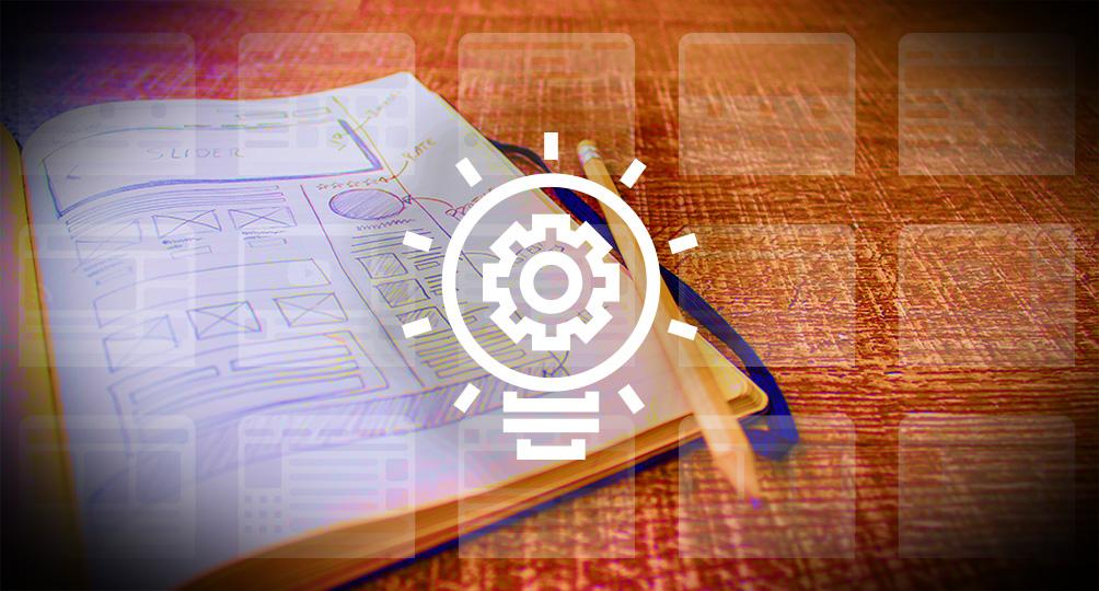 Website Development: A Planning Approach To Integrated Design & SEO