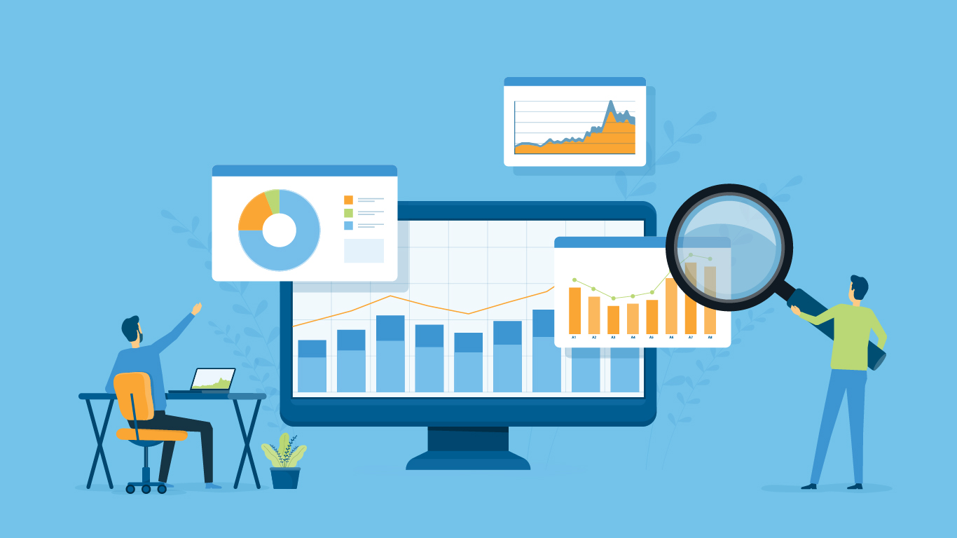 Why Do Dashboards Count & What Should They Tell You?